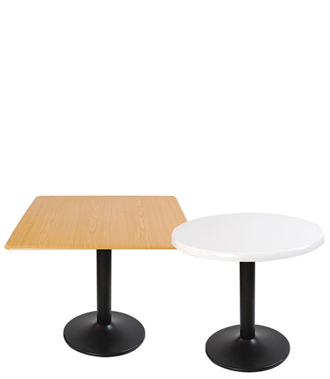 Mesa para comedor rioja