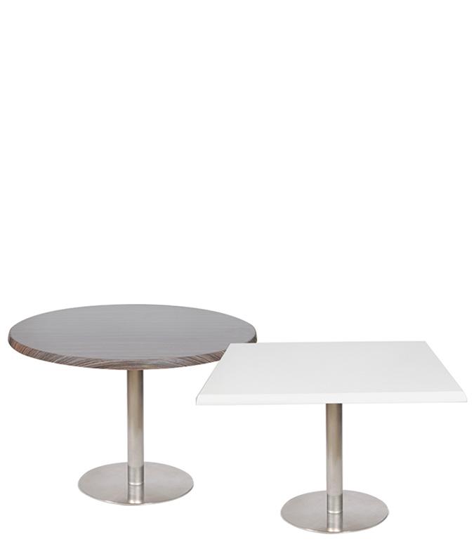Mesa para comedor Cataluña