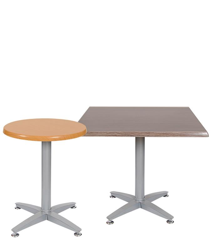 Mesa para comedor Ibiza