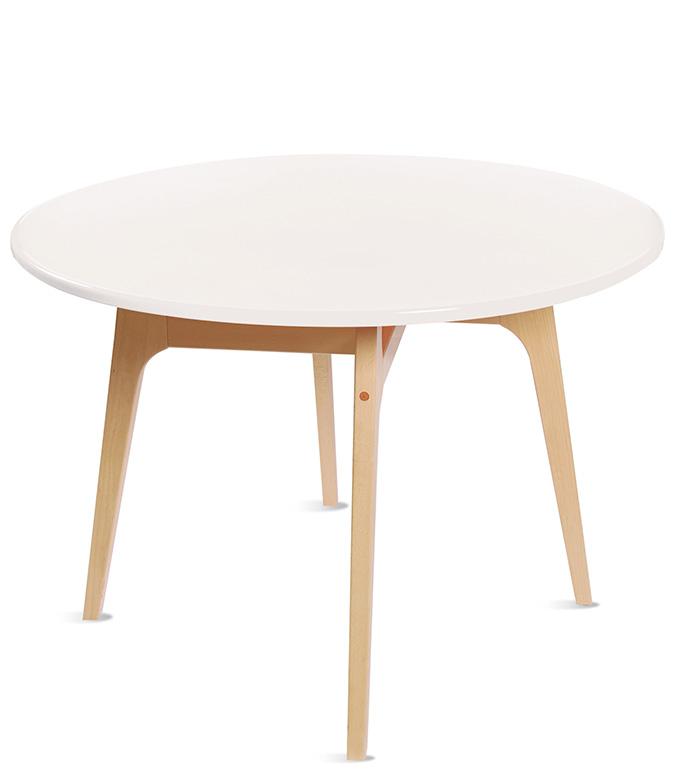 Mesa para comedor Legno