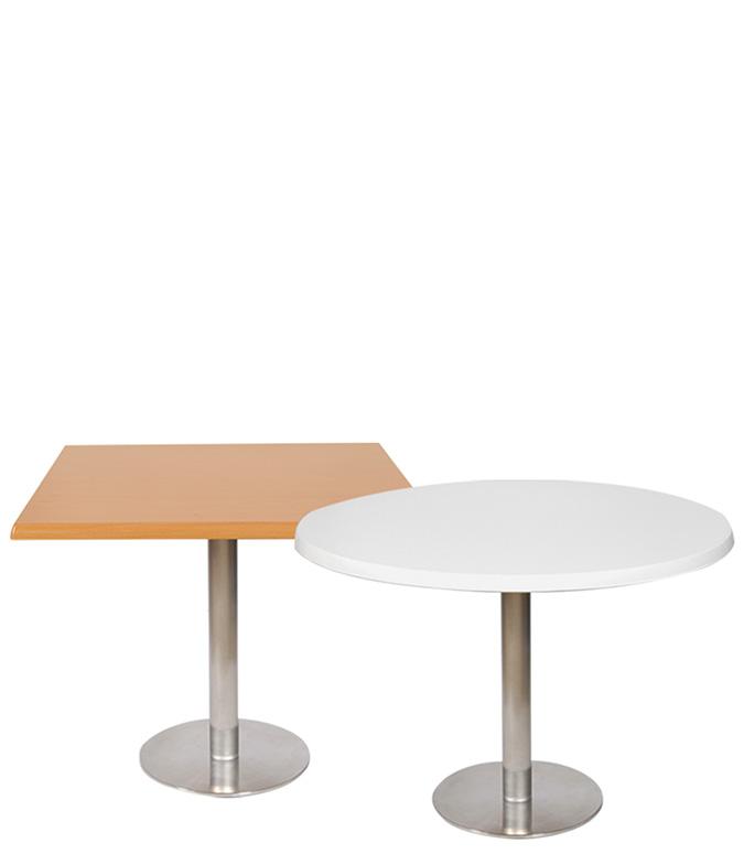 Mesa para comedor Sorrento