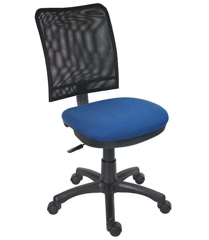 Silla Air Chair Jr sin Coderas